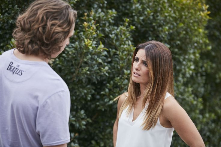 Soap spoilers: Home and Away's Heath punches Zac and there's fresh baby fears for Billie  - DigitalSpy.com