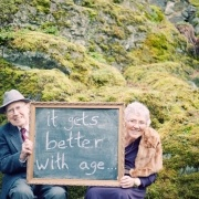 so cutePhotos Booths, Wedding Advice, Chalkboards, Cute Ideas, Old Couples, Guestbook, Marriage Advice, Guest Book, Messages