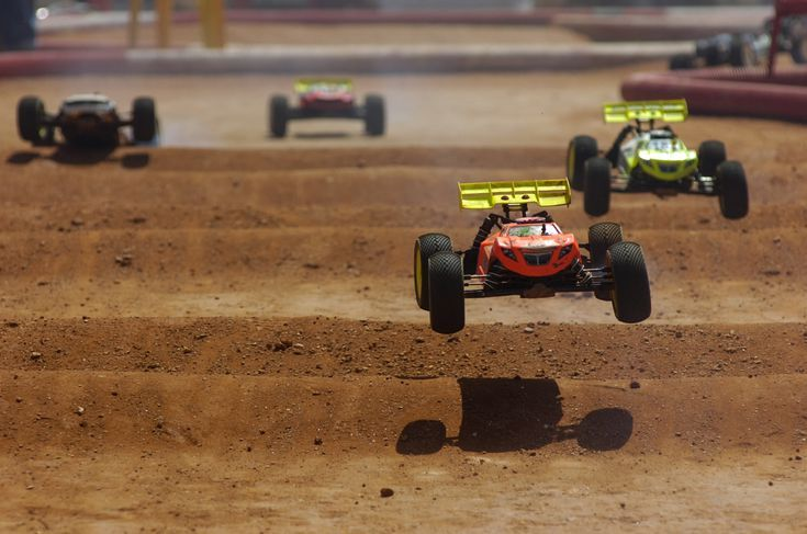 How To Find A Local Rc Race Track Rc Car Track Best Rc Cars Remote Control Cars Racing