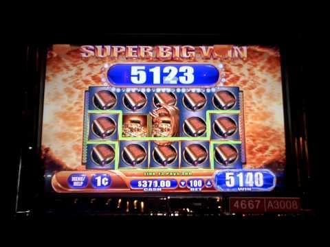 Dragon flame casino