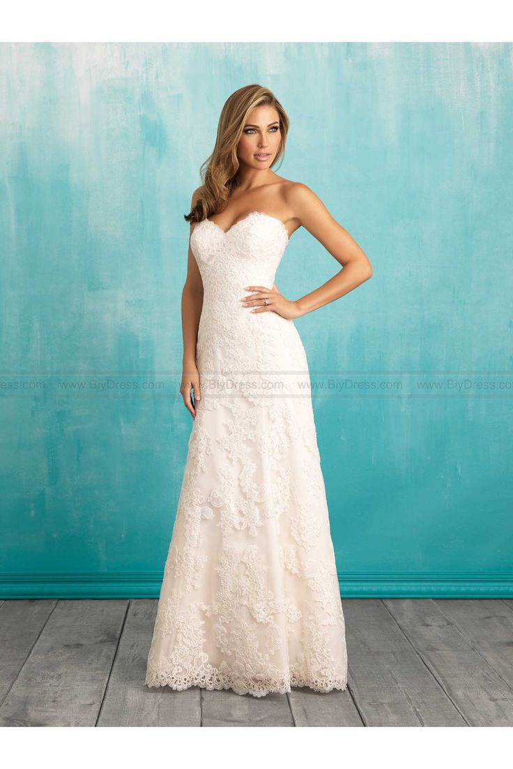 Nice Wedding Dresses Jacksonville Nc Images - All Wedding Dresses ...