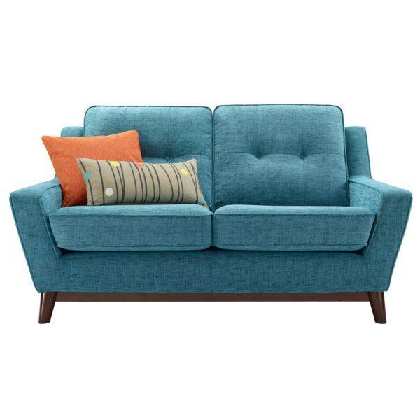 kleines schlafsofa catlitterplus. Black Bedroom Furniture Sets. Home Design Ideas