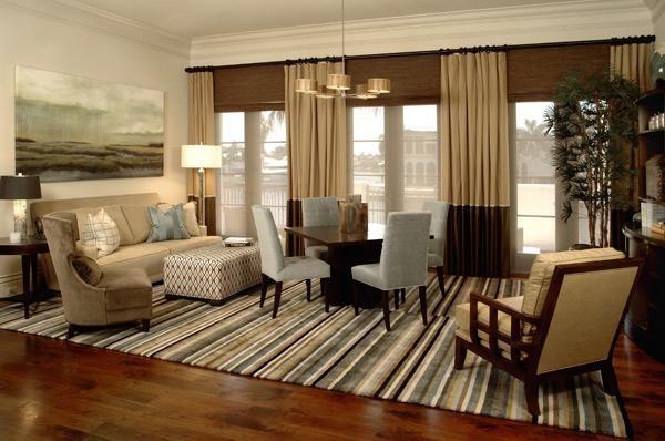 Interior Design Source Furniture ~ Best florida design magazine images on pinterest