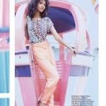 Soul Magazine - February