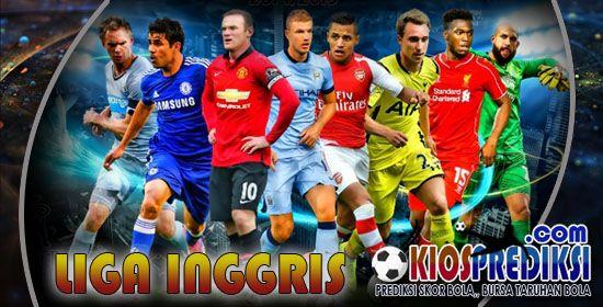 Prediksi Skor Chelsea vs Arsenal 19 September 2015