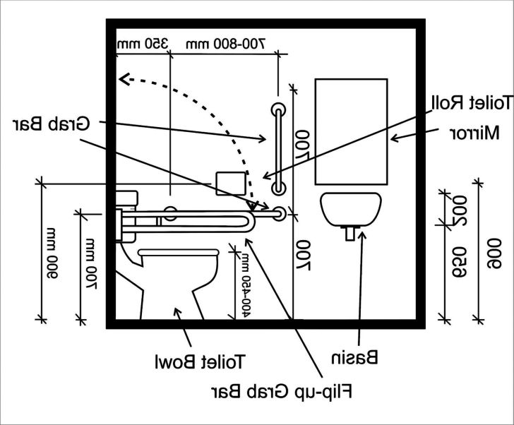 Best 25+ Handicap toilet height ideas on Pinterest | Small ...