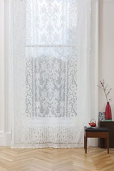 Melrose Lace Panel