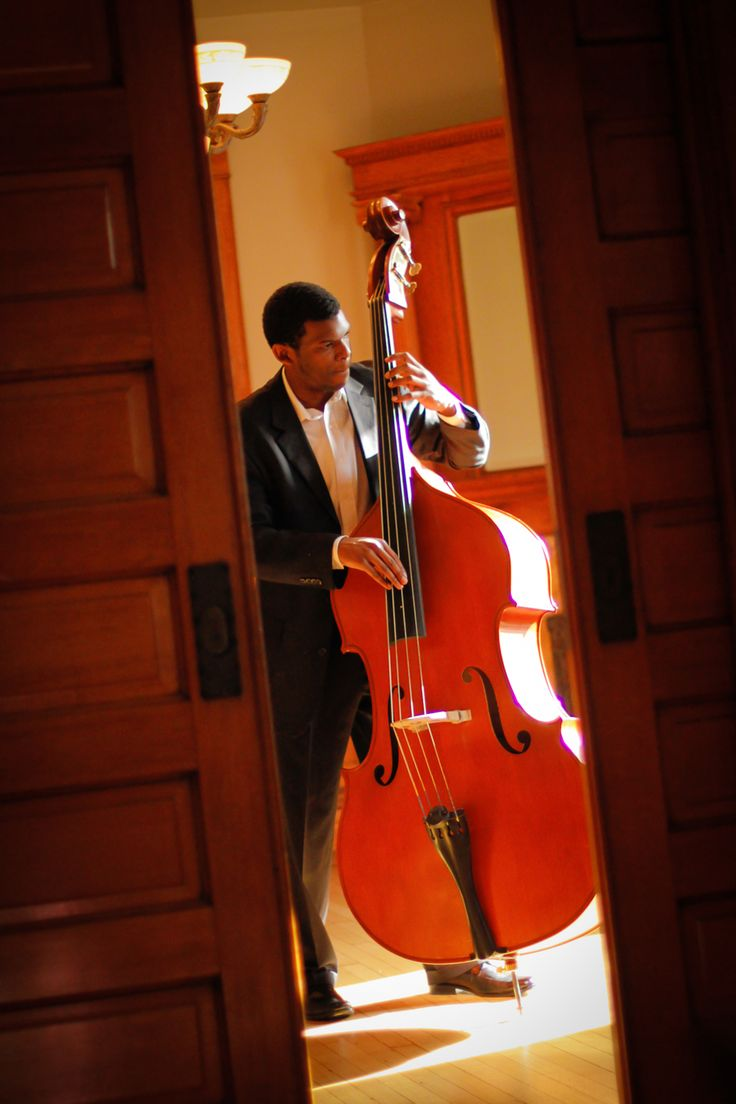 11 Best Double Bass Reviews 2019 – Best Upright Bass - CMUSE