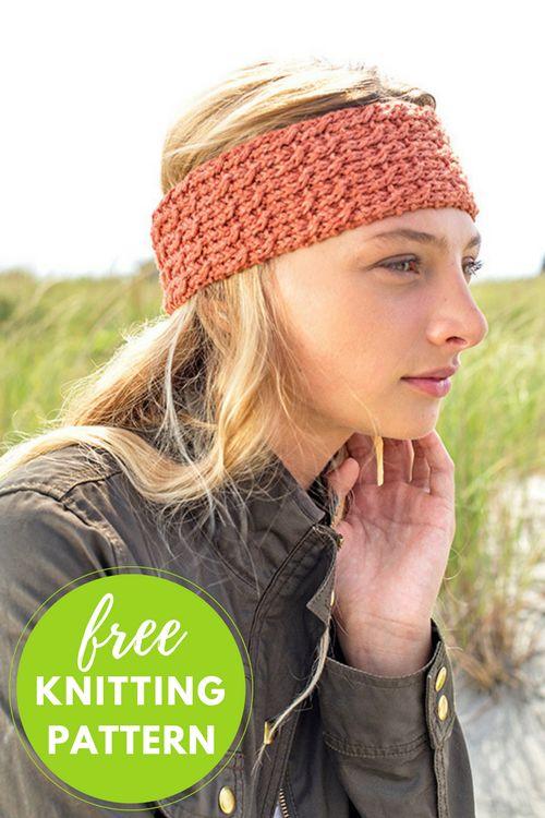 Mejores 47 imágenes de Knitting en Pinterest | Tejidos de punto ...