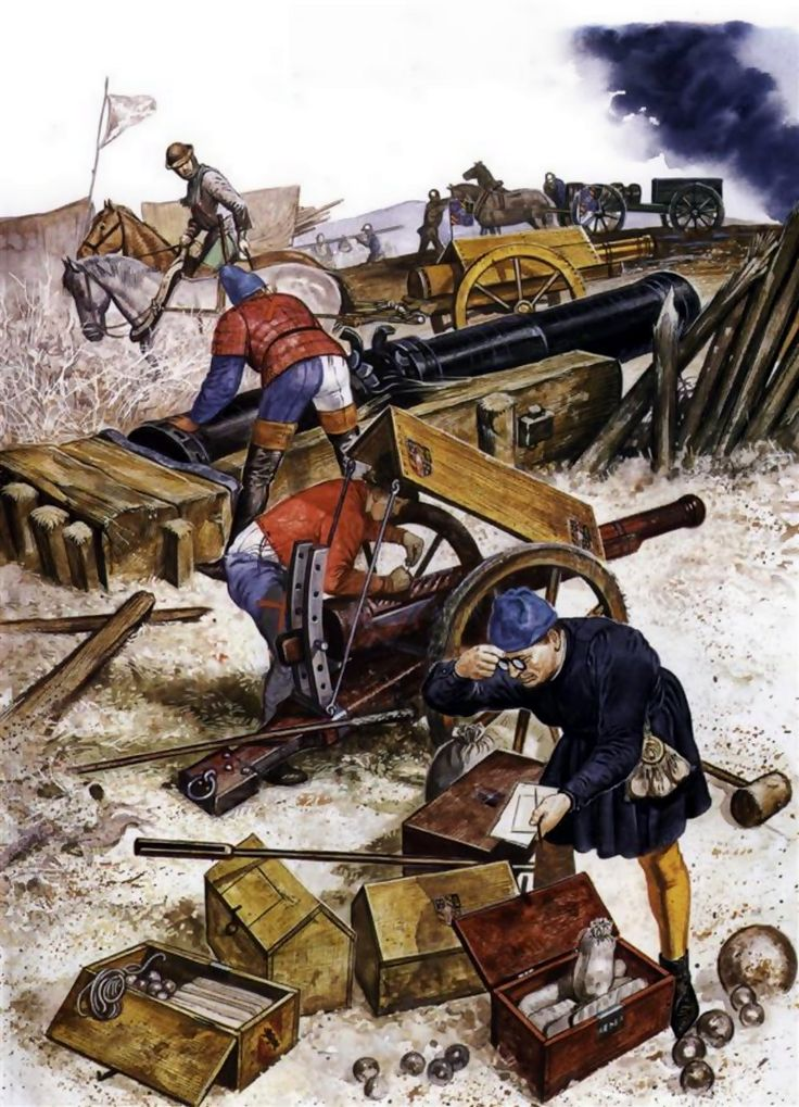 1000+ Images About Historical Armies: Middle Ages Through