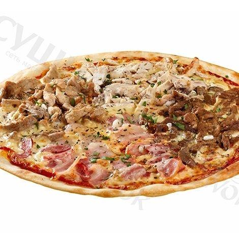 Гранд пицца доставка киев отрадный