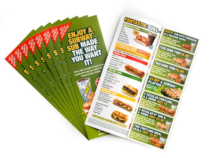 cheapest place to print flyers india hong hankk co