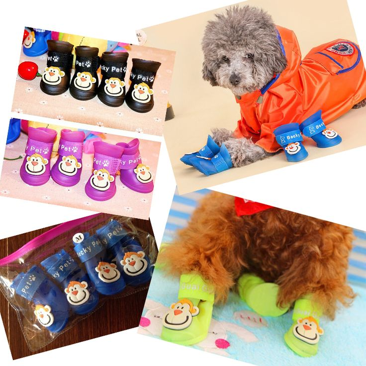 Waterproof Pet Dog Shoes for Dog Rain Boots Portable Dog Sports Shoes Working Dog Shoes Perro Zapado Candy Color Hot Sale 40 // FREE Shipping //     Buy one here---> https://thepetscastle.com/waterproof-pet-dog-shoes-for-dog-rain-boots-portable-dog-sports-shoes-working-dog-shoes-perro-zapado-candy-color-hot-sale-40/    #pet #animals #animal #dog #cute #cats #cat