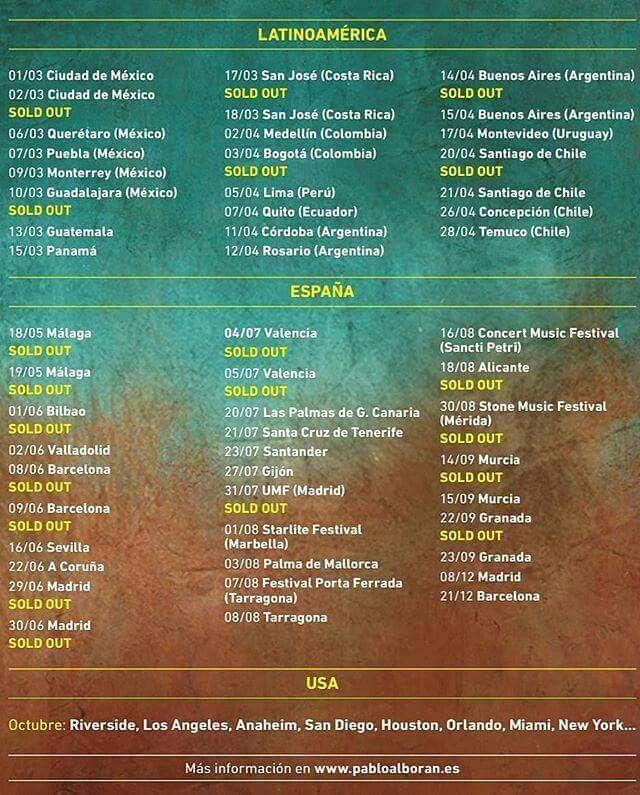 Tour Prometo Santiago De Chile