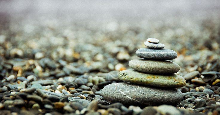 Filozofia ZEN: Praktykuj czekanie