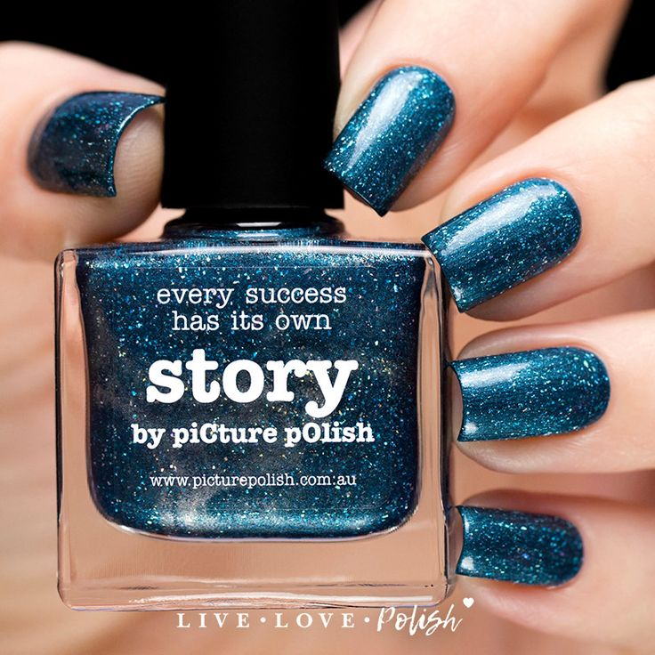 149 best Nail Polish Supplies images on Pinterest | Nail polish ...