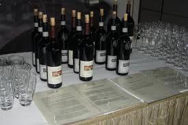 Conleys Fine Wines Beta - Conley's Fine Wines Next Pop-up BYO night November 28 6.30pm - Rockford Basket Press or SVS vertical wine night - Conley's Fine Wines  (Closed), $0.00 (http://www.conleysfinewines.com.au/conleys-fine-wines-next-pop-up-byo-night-november-28-6-30pm-rockford-basket-press-or-svs-vertical-wine-night-conleys-fine-wines-closed/)