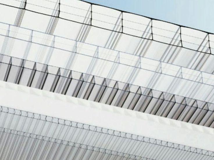 Kataloge zum Download und Preisliste für polycarbonat-platte Akratherm direkt vom Hersteller Akraplast Sistemi