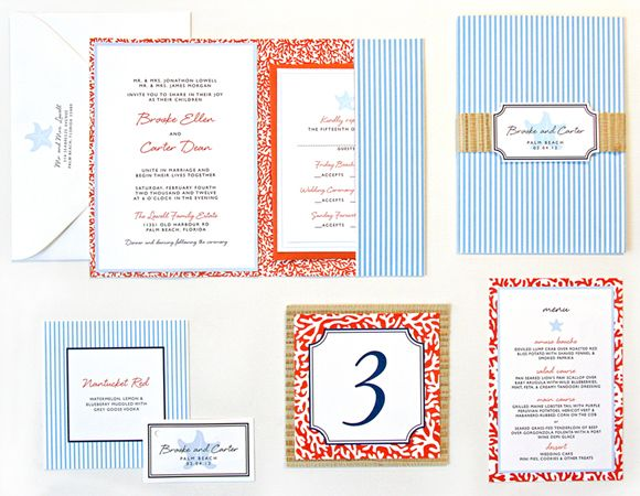 Coral And Teal Wedding Invitations: 88 Best Images About Coral/Teal Wedding On Pinterest