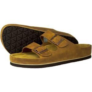Orca Bay Saba Men's Sandals #traditional #lightweight #comfort