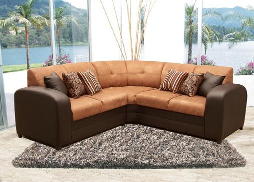 12 best salas troncoso images on pinterest furniture for Muebles troncoso salas