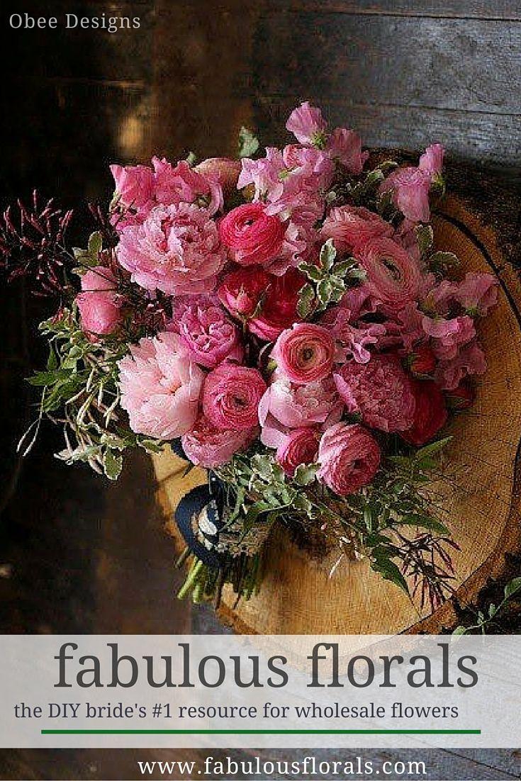 Home bulk roses peach roses - The Boho Bride S 1 Resource For Diy Wedding Flowers Fabulous Florals Buy Bulk