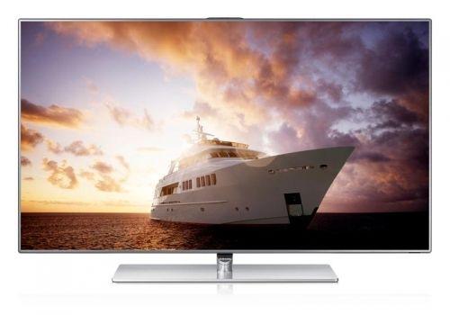 Samsung UE46F7000 Full HD Led Tv (3D-Smart-Uydulu) Twin Tuner Tv ile sevdiğiniz iki programı aynı anda seyretmenizi veya aileden biri kendi programını izlerken sizinde sevdiğiniz programın keyfini çıkarmanızı sağlayan bu Samsung ürünü televizyon, sorunsuz ve sizi içine alan 3D görüntüsü ile film izleme keyfinizi ikiye katlayacak.  http://www.beyazesyamerkezi.com/Samsung-UE46F7000-Full-HD-Led-Tv-3D-Smart-Uydulu.html