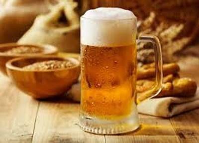 Birra fai da te, un corso con il Movimento Zoè - L'Abruzzo è servito | Quotidiano di ricette e notizie d'AbruzzoL'Abruzzo è servito | Quotidiano di ricette e notizie d'Abruzzo