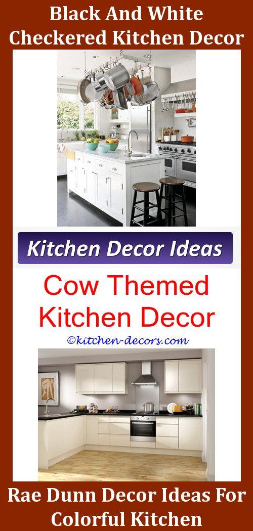 Home Kitchen Design Kitchen Shelf Decor Pinterest Kitchen