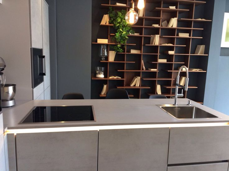 189 best images about kitchen silestone by cosentino on - Silestone showroom ...