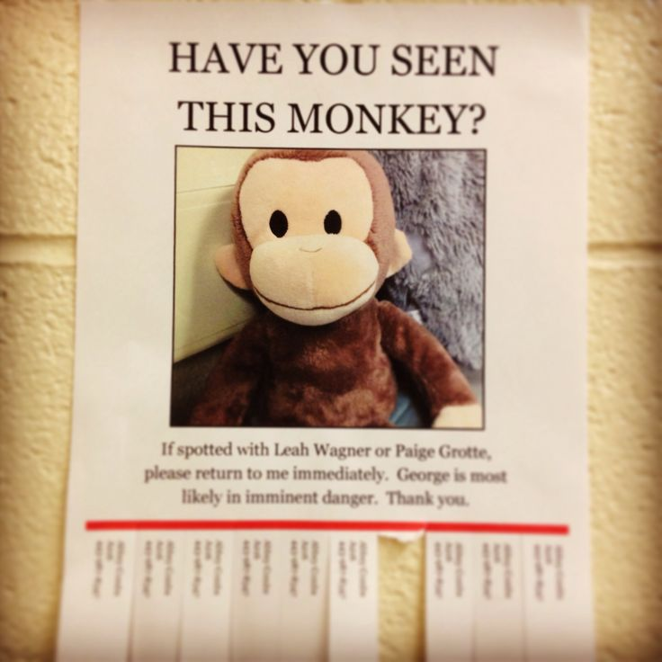 Harmless College Pranks College Pinterest