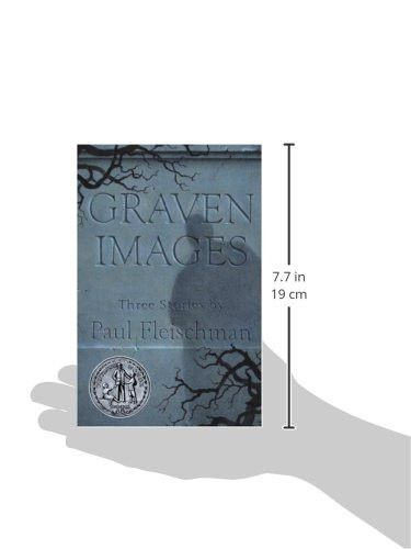 Graven Images