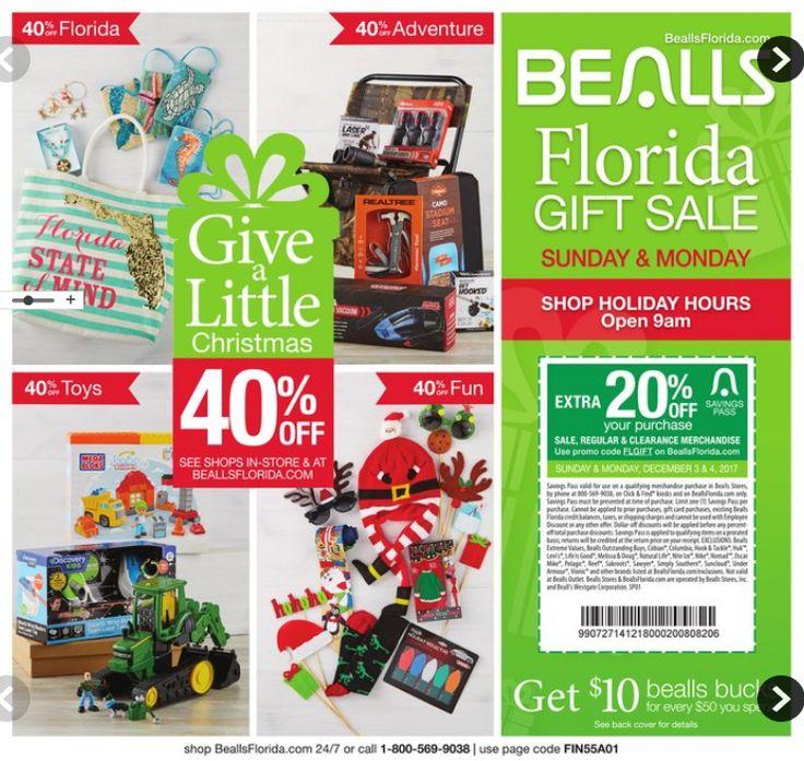 18 best Bealls Florida images on Pinterest | Ads, Florida and Dec 12