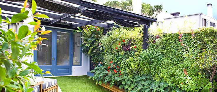 11 best images about vertical garden walls on pinterest for Vertical garden wall systems