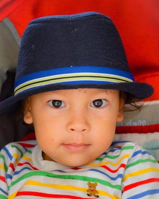 самое дорогое что у меня есть: Моему любимому мальчику Тогецу 2 года
