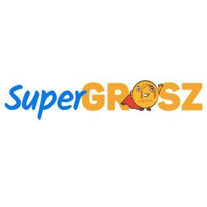 #chwilówka #finanse Super Grosz! Pożyczka 0% dla nowych klientów! Minimum formalności!