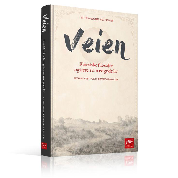 En lettlest bok om kinesiske filosofer. Er innsiktene i kinesisk filosofi relevante for moderne mennesker i Vesten? På hvilken måte?