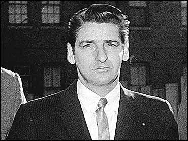 Unexplained : The Boston Strangler - Albert DeSalvo