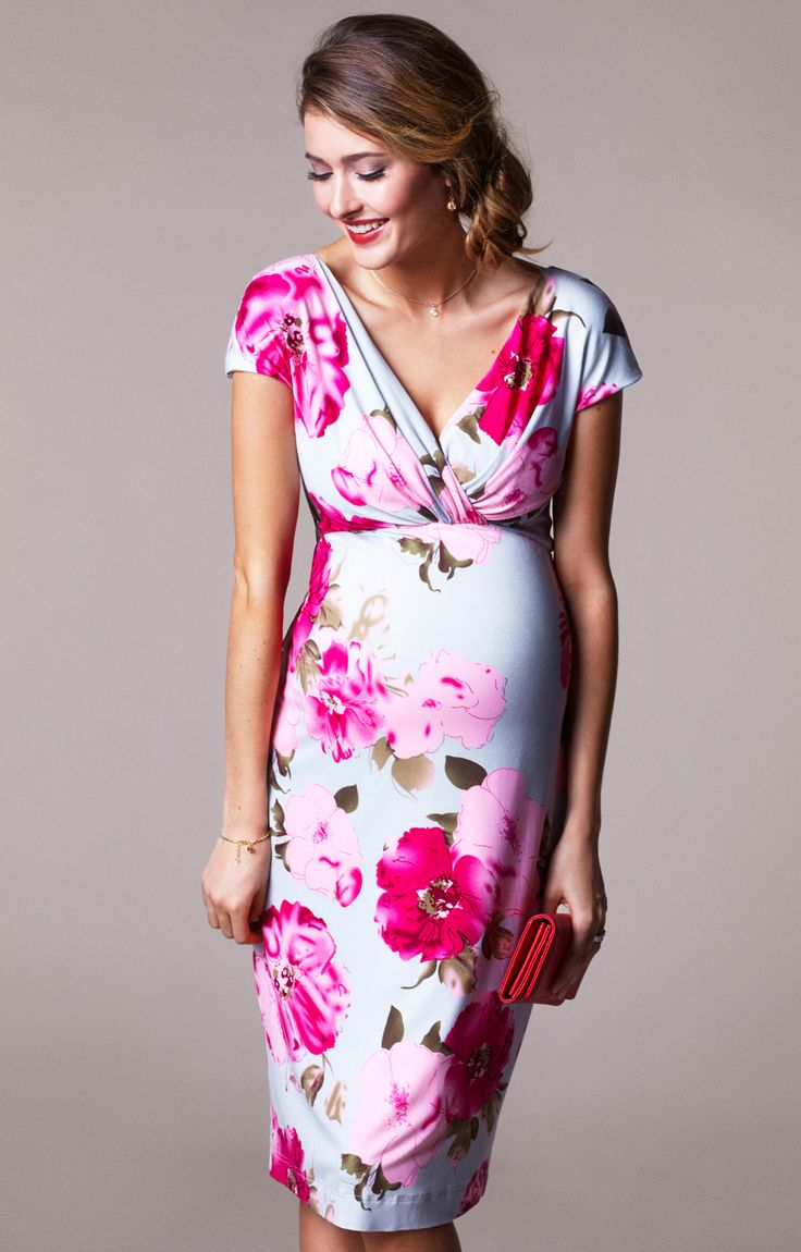 36 best Maternity Wear images on Pinterest | Maternity clothing ...