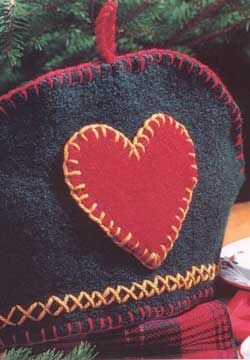 Best 25 tea cozy ideas on pinterest tea cosies tea for Fave crafts knitting patterns