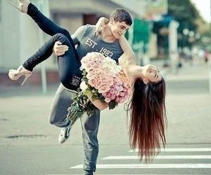 sweet couple | Tumblr