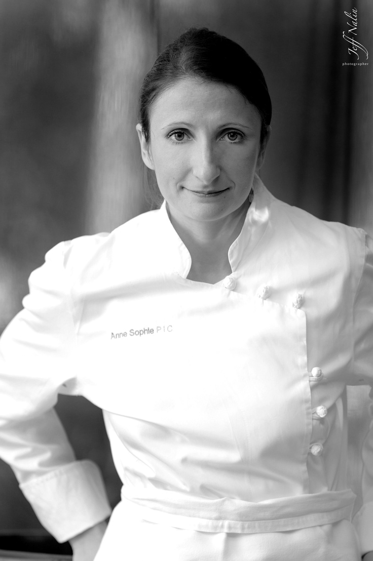 310 best Chef around the world images on Pinterest | Cooking food ...