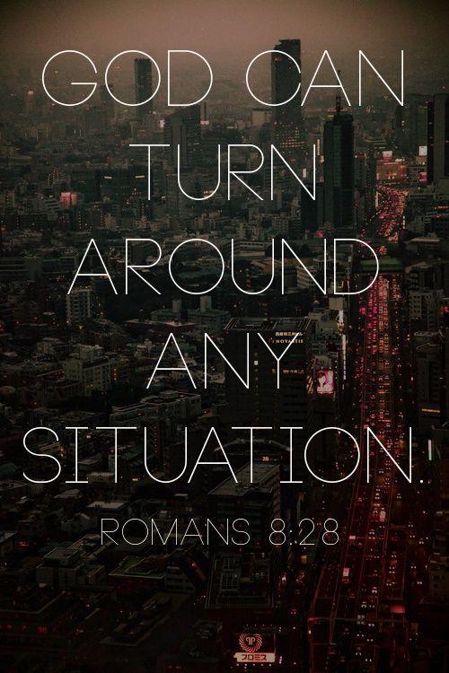 Christian | Encouraging | God | Bible Verse | Scripture | Faith | Struggle | Inspiring