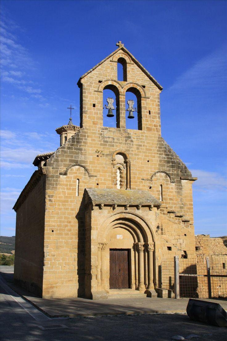 19 best romanesque arch i 800 1200 a d images on