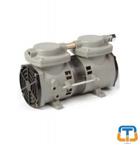 14 best general mechanical components images on pinterest middle thomas diaphragm vacuum pump thomas pump toggar ccuart Image collections