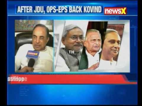 NCP also to hold a meeting on Presidental Polls https://t.co/dxm0cBYgcD #NewInVids https://t.co/3bpTVh9XYN #NewsInTweets