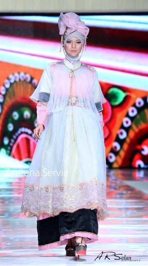 Fashionality 2013-Bandung
