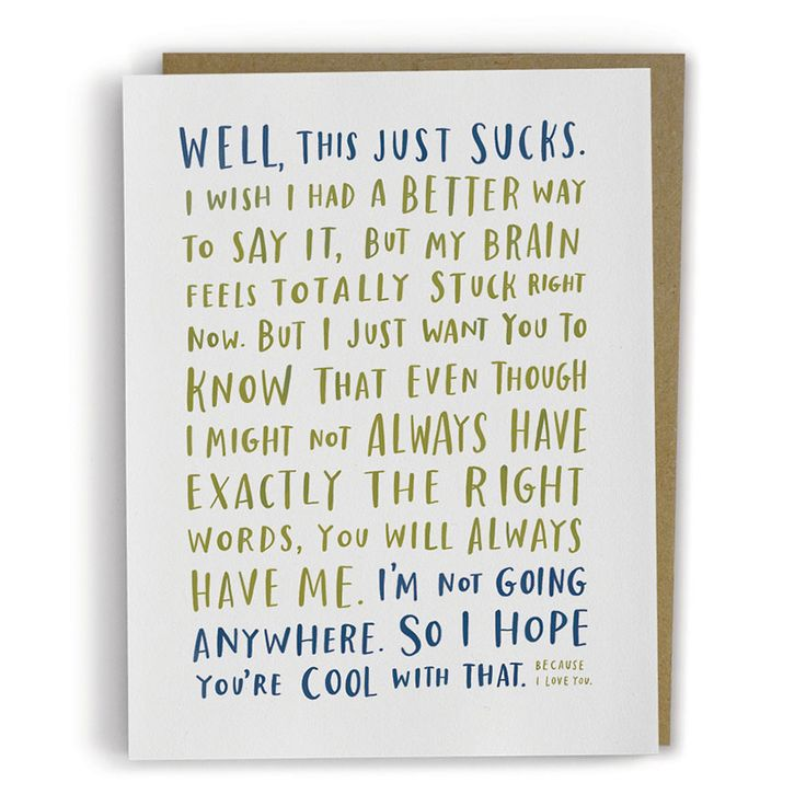 36 best Greeting Cards images on Pinterest | Funny greeting cards ...