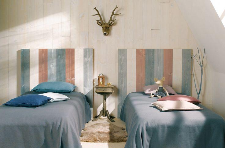 30 best images about DIY Tête de lit en bois on Pinterest