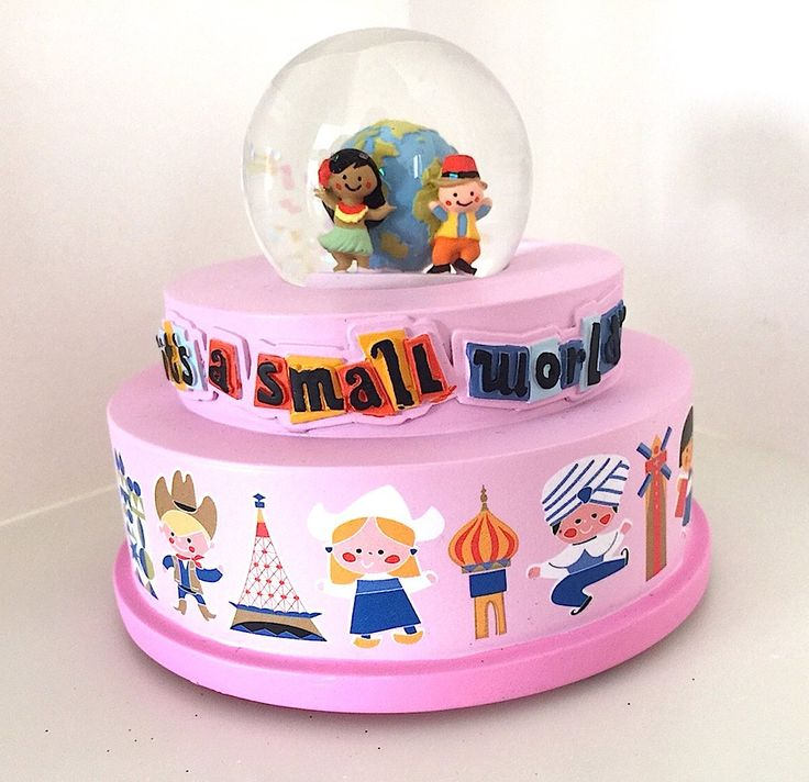 69 best disney snowglobes images on disney snowglobes snow globes and water balloons